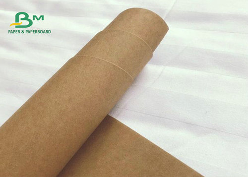papel de Kraft lavable